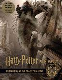 Harry Potter: Film Vault: Volume 3