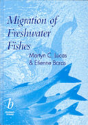 Migration of Freshwater Fishes [Pdf/ePub] eBook