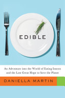 Edible