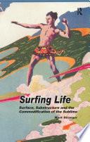 Read OnlineSurfing LifePDF