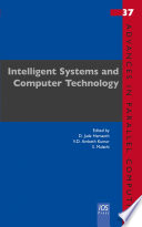 Intelligent Systems and Computer Technology