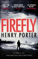 Pdf Firefly