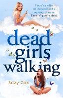 Pdf Dead Girls Walking