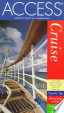Access Cruise