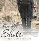 Scribble Shots Pdf/ePub eBook