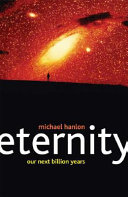 Eternity: our next billion years - Seite 157