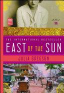 Pdf East of the Sun