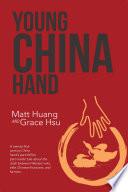 Young China Hand