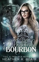 Blackbirds & Bourbon ebook