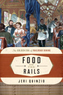 Food on the Rails