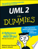 List of Uml Dummies E-book