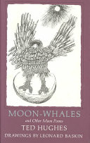 Moon Whales and Other Moon Poems