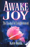 Awake Joy Book