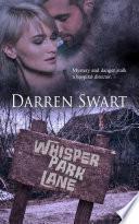 Whisper Park Lane