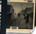 The Graphic Work of Martin Lewis, October 14-November 19, 1978