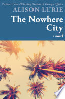 The Nowhere City