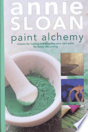 Paint Alchemy