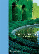The Garden Visitor's Companion