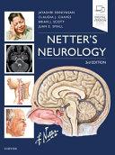 Netter S Neurology