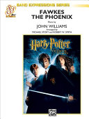 Harry Potter And The Chamber Of Secrets [Pdf/ePub] eBook