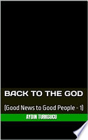 Back to The God  2016