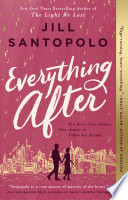 Everything After Book