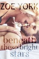 Beneath These Bright Stars Pdf/ePub eBook