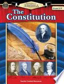 Spotlight On America Book PDF