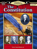 Spotlight On America: The Constitution - Seite 61