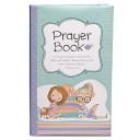 Prayer Book - Holly & Hope