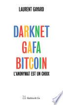 Anonymat Garanti Pdf/ePub eBook