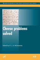 Cheese Problems Solved Pdf/ePub eBook
