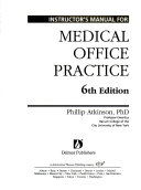 Medical Office Practice Iml