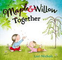 Maple & Willow Together Pdf/ePub eBook