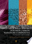 Polymer Carbon Nanotube Composites Book PDF
