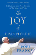 The Joy of Discipleship Book