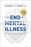 The End of Mental Illness Pdf/ePub eBook