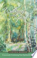 Walking with Spirit Book PDF