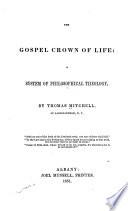 The Gospel Crown of Life