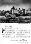 Petroleum Week Book PDF