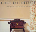 Irish Furniture