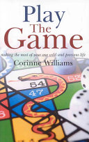 Pdf Play the Game
