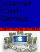 Internet Cash Genius Book PDF