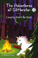 The Adventures of Glitterstar  2