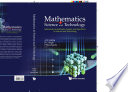 Mathematics in Science and Technology