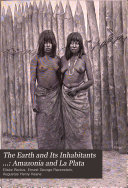 Pdf The Earth and Its Inhabitants ...: Amazonia and La Plata