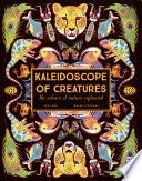 Kaleidoscope of Animals