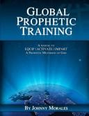 Global Prophetic Training Book