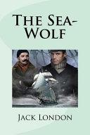 The Sea wolf Book PDF