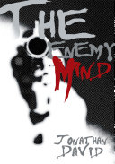 The Enemy Mind
